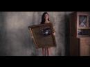 SEREBRO - МАЛО ТЕБЯ (клип 2013 серебро темникова серябкина)