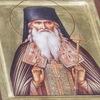 Карагандинская Епархия РПЦ