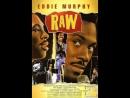 Эдди Мёрфи: Без купюрEddie Murphy: Raw (1987) AVO М.Яроцкий