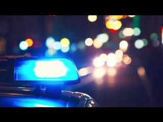 Cottbus- Erneut Gewaltfälle zwischen Ausländern und DeutschenEpoch Times Deutsch
