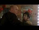 Монолог следователя отрывок из к ф Изображая жертву реж Кирилл Серебренников 2006