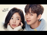 [FMV] I'm Not a Robot (Darling U - Oh My Venus OST)