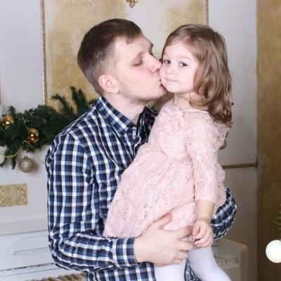 Павел Руфов