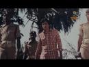 O Maajhi Teri Naiyaan Se - Aar Paar (1985)