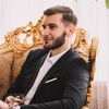 Данил Бессарабов