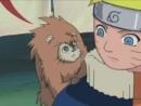 AMV_Naruto_-_Skazka_o_care_Saltane.mp4
