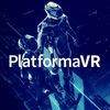 PlatformaVR   Виртуальная реальность   Москва