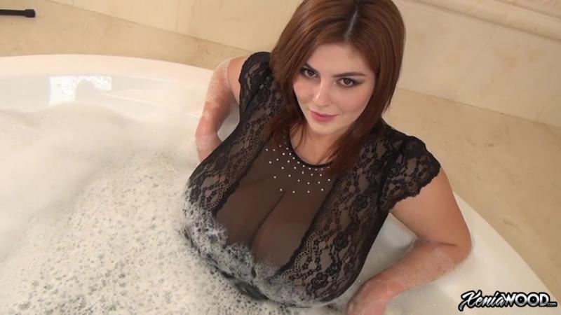 Xenia Wood - Bathtub Play (trailer)
