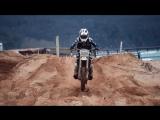 SPYSTAV Riders - Orlyonok Russia