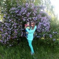 Нажмите, чтобы просмотреть личную страницу Ольга Косенкова