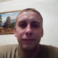 Аватар Артёма Копытова