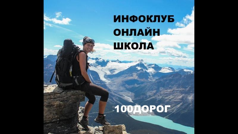 10 ГРУППЫ = Основные настройки партнёрской программы 010