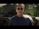 Arnold Schwarzeneggers Guide to Blowing Sht Up (720p).mp4
