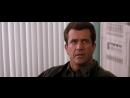 Смертельное оружие 4 1998 HD 1080p