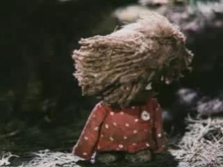 Домовенок Кузя - Блинов хочу со сметаной