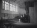 «Дело «пёстрых» (1958) - детектив, криминальный, реж. Николай Досталь