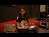 УРРРААА!!!Победитель последнего розыгрыша #ГЛЮКОФОНА - Анна Климкова!!!!ПОЗДРАВЛЯЕМММММММММ))УРААА))