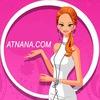 Бизнес Екатеринбург - маркетолог и веб студия