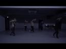 [Dance Practice]HOYA (호야) - Angel