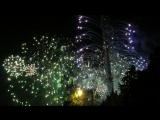 Москва.Сегодня на фестивале
