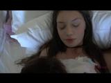 Elena Koshka HD 1080, all sex, ANAL, russian, POV, footjob, new porn 2017