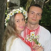 Оксана Знаменская