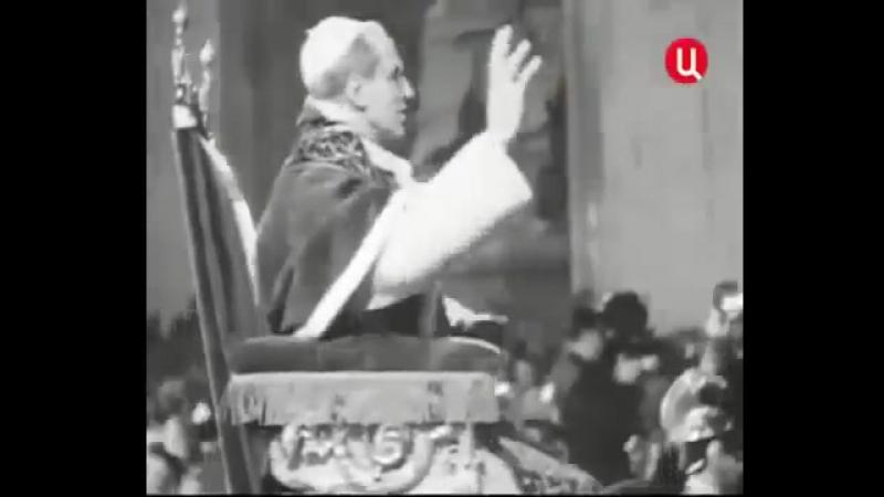 Хорватия, усташи, Анте Павелич, геноцид сербов, Ясеновац, Югославия
