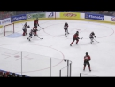 Canada vs USA | Women's Hockey Pre-Olympic Series | Game 6 Highlights and Recap