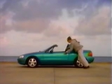 v-s.mobiHonda Civic Del Sol - January 1993 - Commercial.mp4