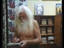 Иванов Порфирий Корнеевич Вся кинохроника 1975 1983
