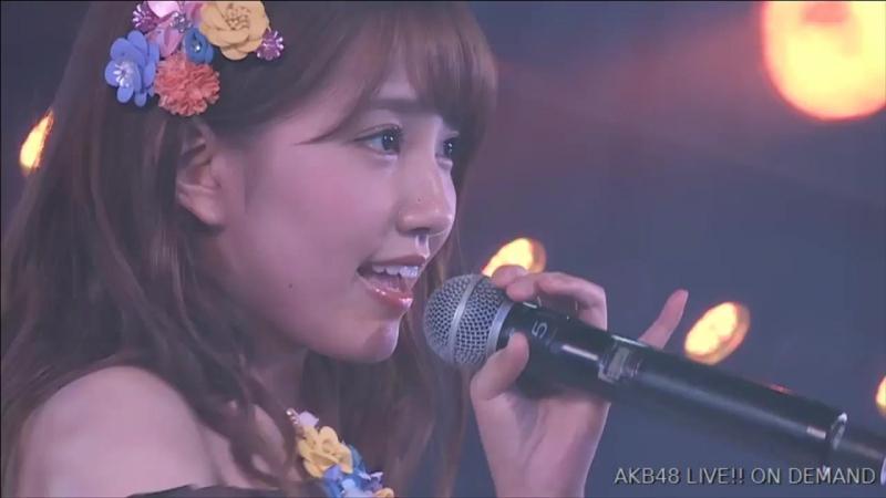 AKB48 SS7 Thumbnail [shonichi 120517 18:15]