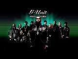G-Unit Records (Full Album)