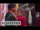 Bangladesh's Biggest Brothel | 101 East | बांग्लादेश की सबसे बड़ी वेश्यालय