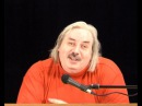 Николай Левашов. 2009.05.30. 04. О доказательствах, что Даария существовала