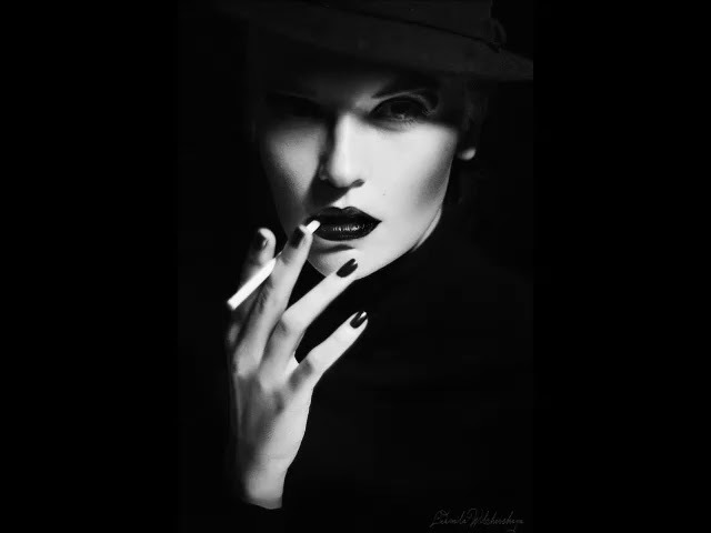 The Slightly Dark But Surprisingly Soothing Somewhat Eclectic Semi Noir Lovesong Playlist