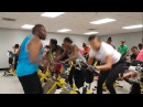 Mc Ride as Fitness Trainer · coub, коуб