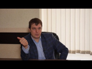 В Крыму ожидают чистки во власти? Зачем нужна партия Национальный курс? 11.02.2018 Ро ...