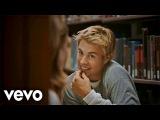 Justin Bieber &amp BloodPop - Friends (Official Music Video)