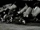 New Zealand rugby team Adidas All Blacks The Haka, Maori
