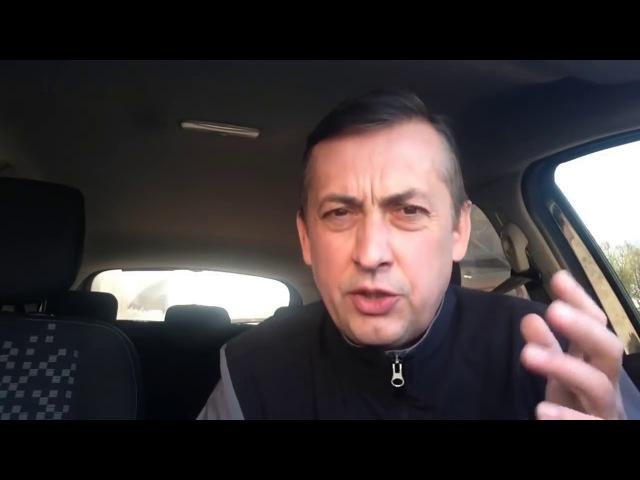 ШЕСТЬ ПРИЧИН НЕ ЖЕНИТЬСЯ НА РАЗВЕДЕНКЕ С РЕБЕНКОМ 6 6