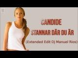 Candide Stannar D