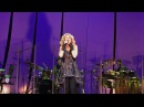 Lara Fabian - Je Suis Malade, Live in Moscow 25 feb 2018 / Crocus City Hall
