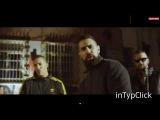 Bushido feat. Kollegah &amp Farid Bang - Gangsta Rap Kings (Official HD Video)