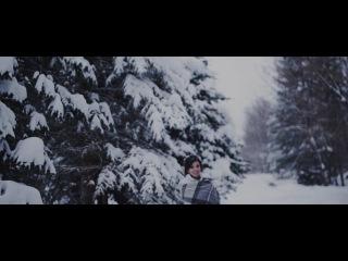Dmitriy and Svetlana wedding clip