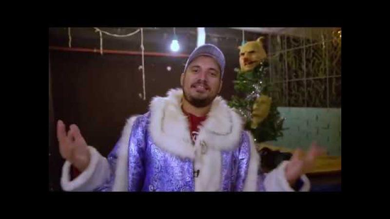 Паша Техник в шоу ''ВПИСКА'' 30.12.17