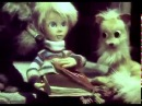 Дедушкин бинокль - Добрые мультики. Советские мультфильмы