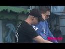 LNY TNZ Live At Medusa Sunbeach Festival 2017