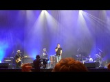 Falco Tribute Konzert - Live - Roman Gregory