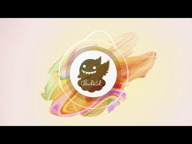 Charlie Puth - How Long (Jerry Folk Remix)