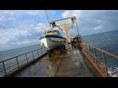 Адлер. Пляж Огонек Служба размещения отдыхающих. 🌈 ИП Самсонова Л.А. ☝ ИНН 29080089...